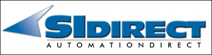 Systems & Controls is a proud member of AutomationDirect's SIDirect program.