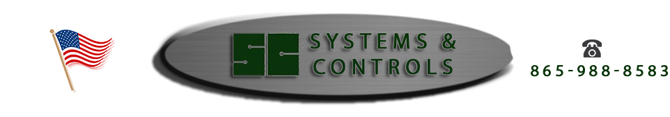 Systems & Contols